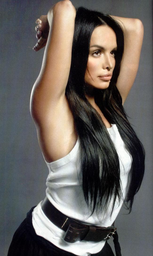 Severina Vuckovic nude 262